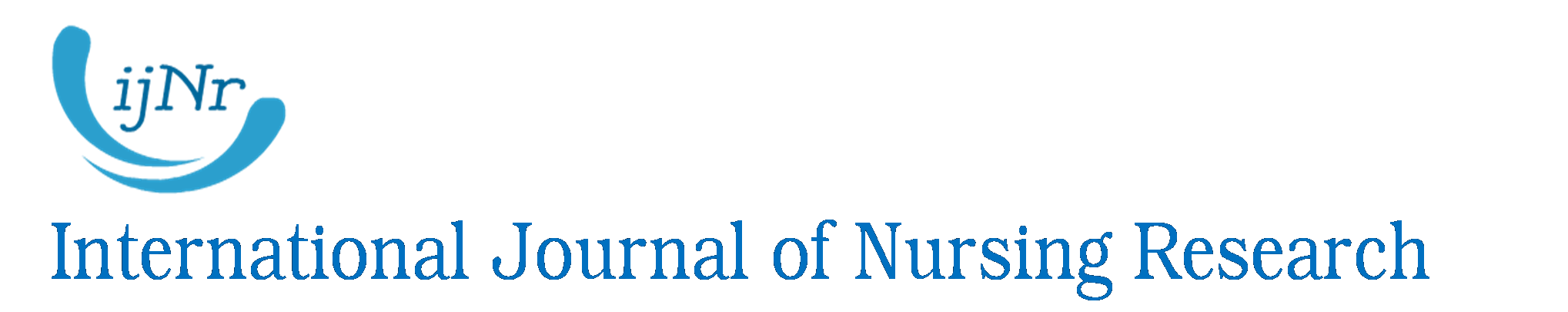 nursing research journals Revised aims and scope of the ijns we would like to draw your attention to the revised aims and scope of the ijns and to an editorial in which these are discussed - griffiths p, norman i j (2011) what is a nursing research journal international journal of nursing studies 48 (11): 1311-1314.
